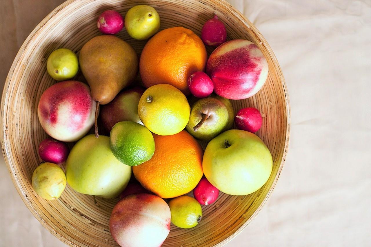 Pourquoi faut il consommer des fruits et légumes de saison ?