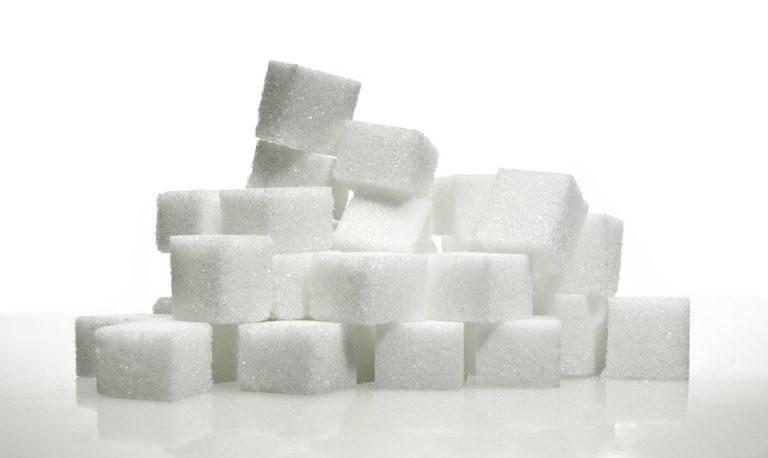 L'index glycémique, plus important que les calories