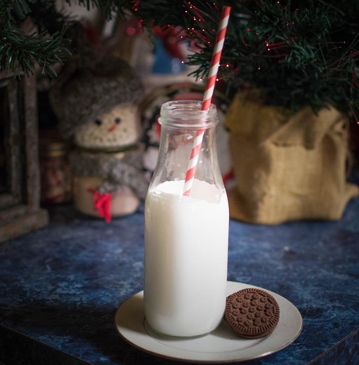 Suis-je intolérant au lactose ?