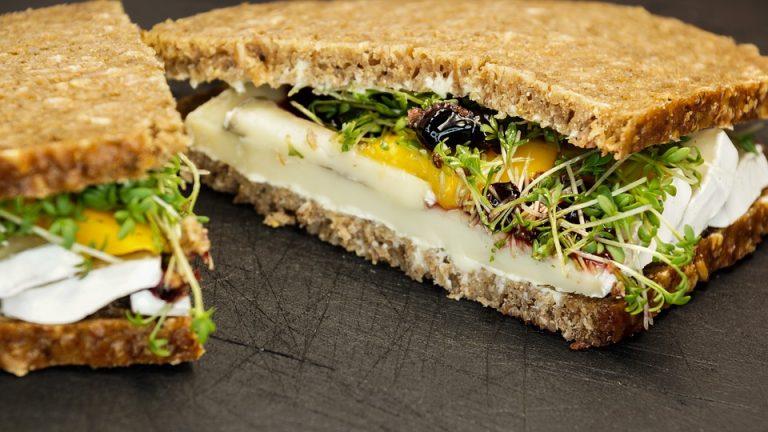 Tout savoir sur le sandwich idéal