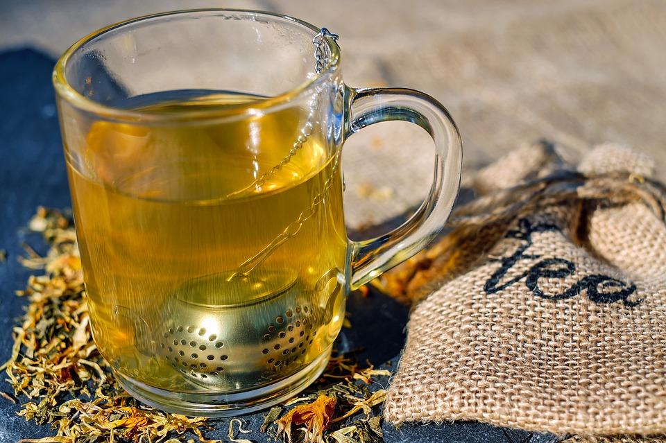Pour ou contre les thés detox