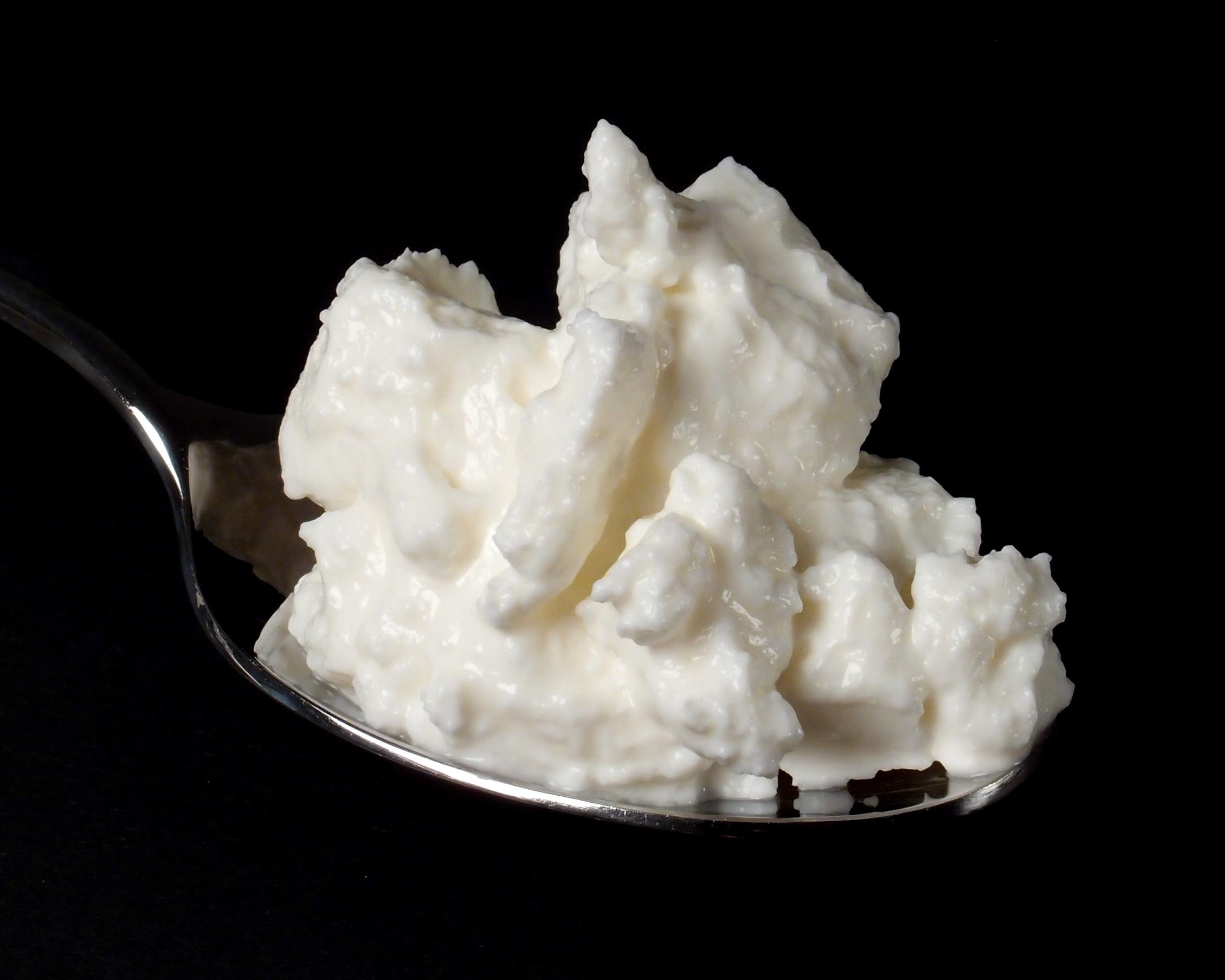 le lactose