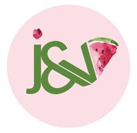 joanaetvous
