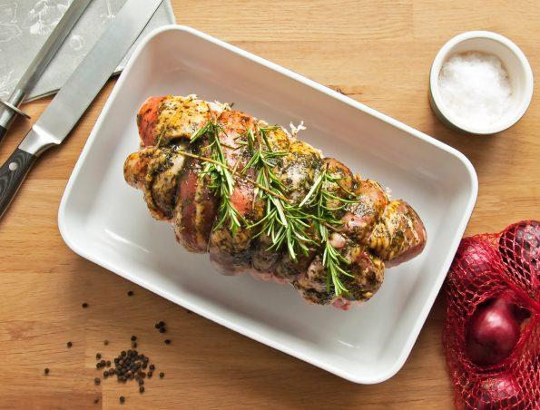 Bien choisir sa viande pour éviter les graisses cachées