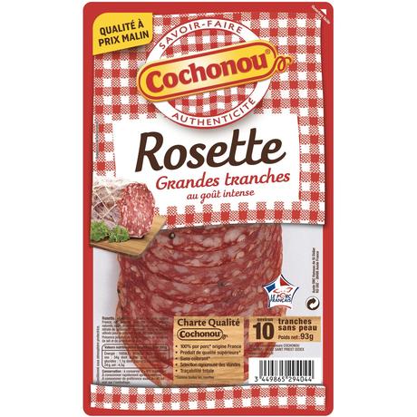 comment alleger sa raclette