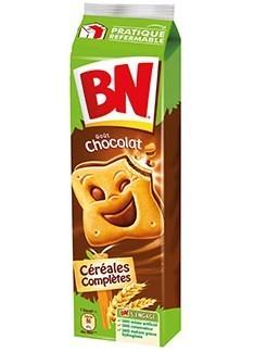 BN_Chocolat