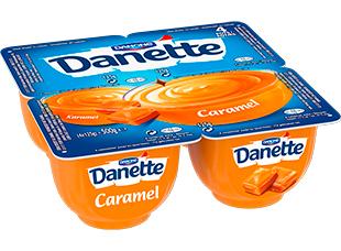 FR_DANETTE_CREME_DESSERT_CARAMEL_4_90631