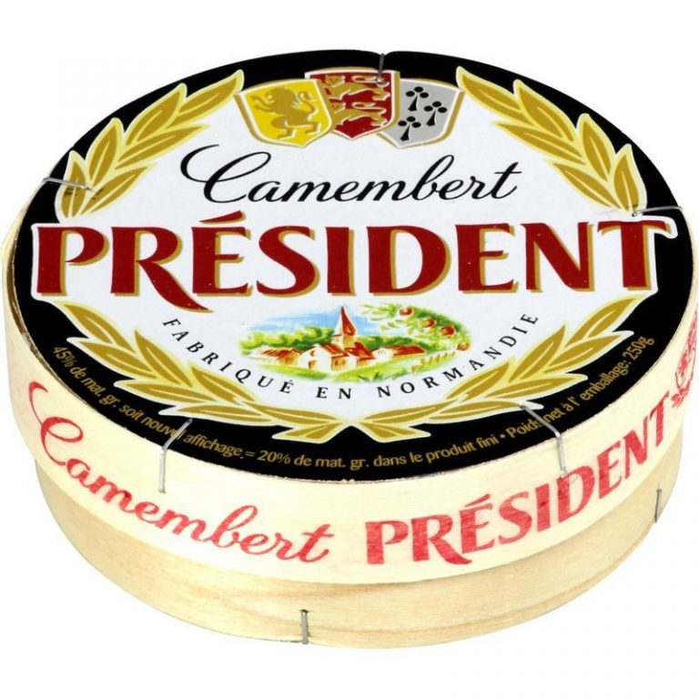 french_camembert-768x768