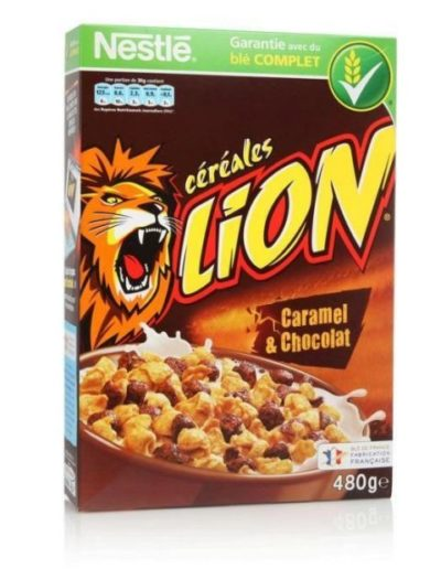 nestle-cereales-lion-480g-480x640