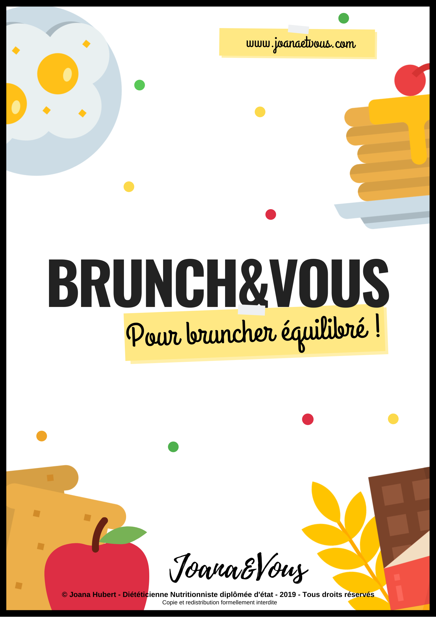 Extrait - Ebook Brunchetvous (12)