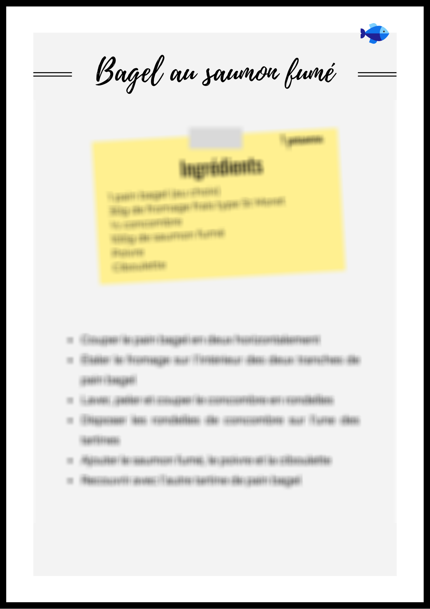 Extrait - Ebook Brunchetvous (5)