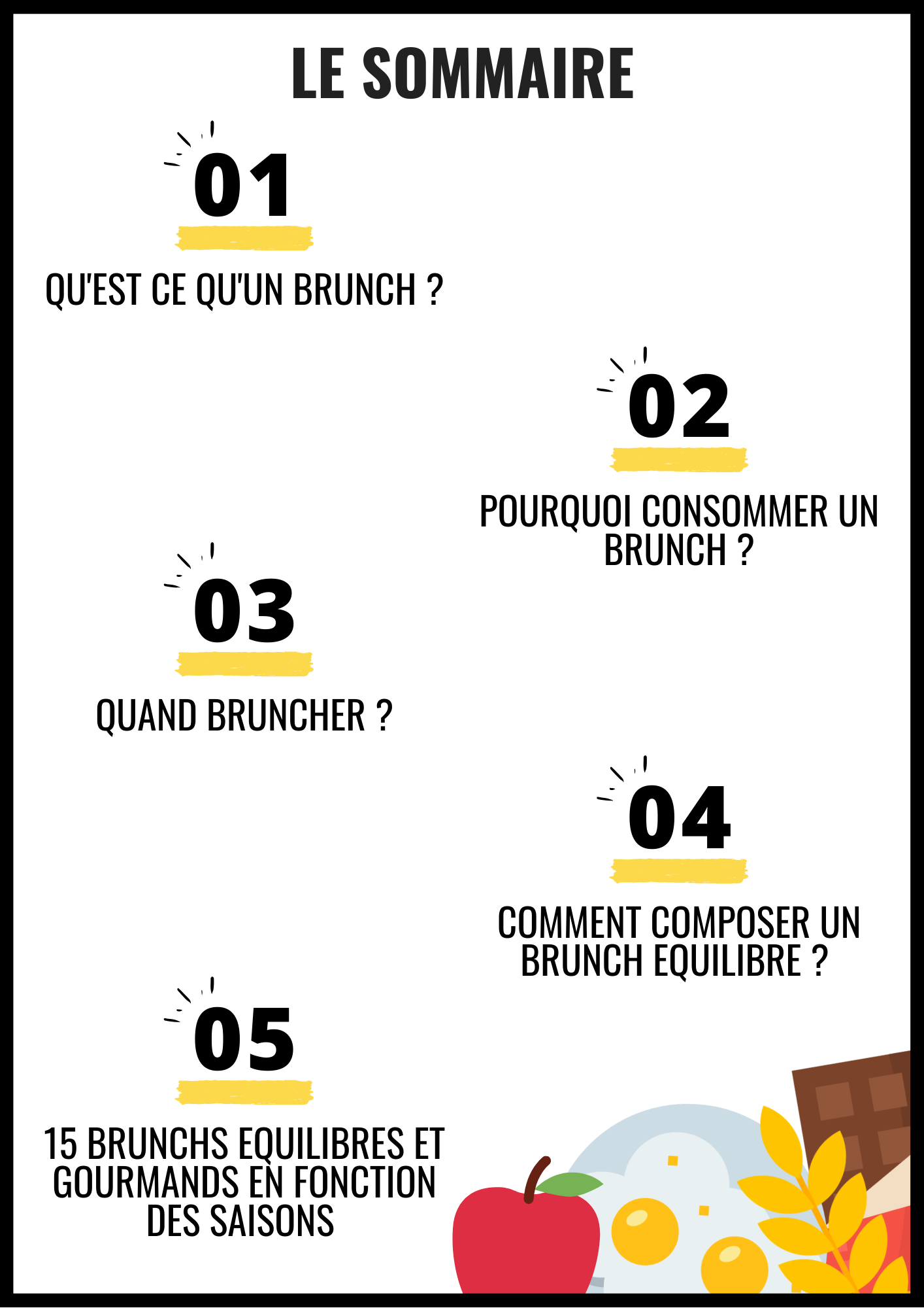 Extrait - Ebook Brunchetvous (9)